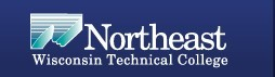 nwtc_logo.png